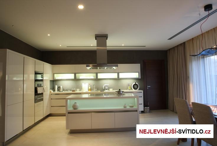 designove-osvetleni-kuchyne