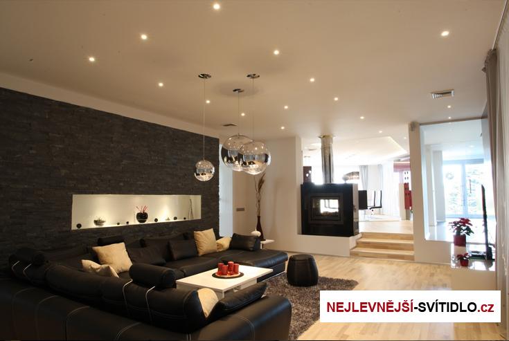 luxusni-osvetleni-obyvaciho-pokoje