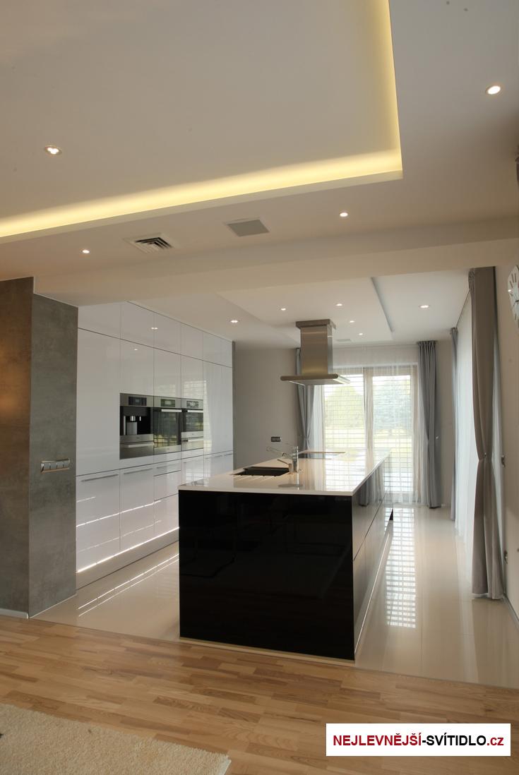 moderni-osvetleni-kuchyne