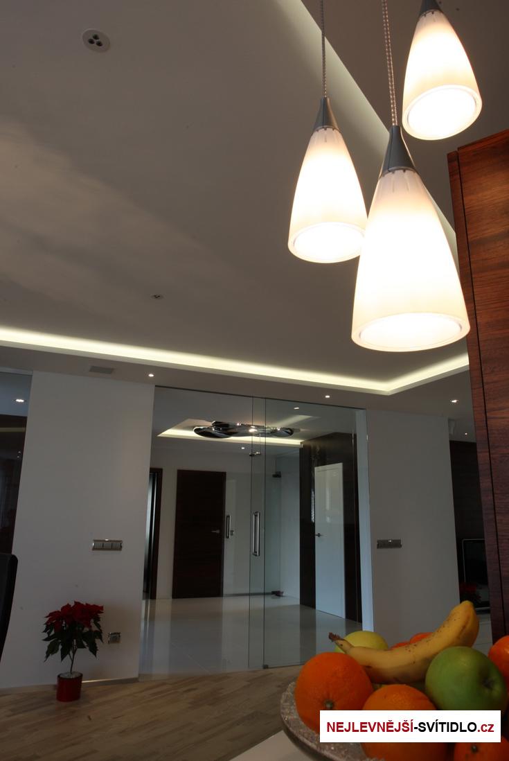 osvetleni-bytu