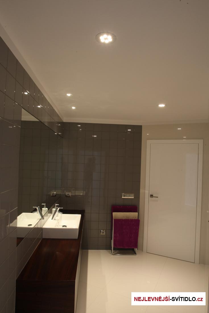 osvetleni-koupelny