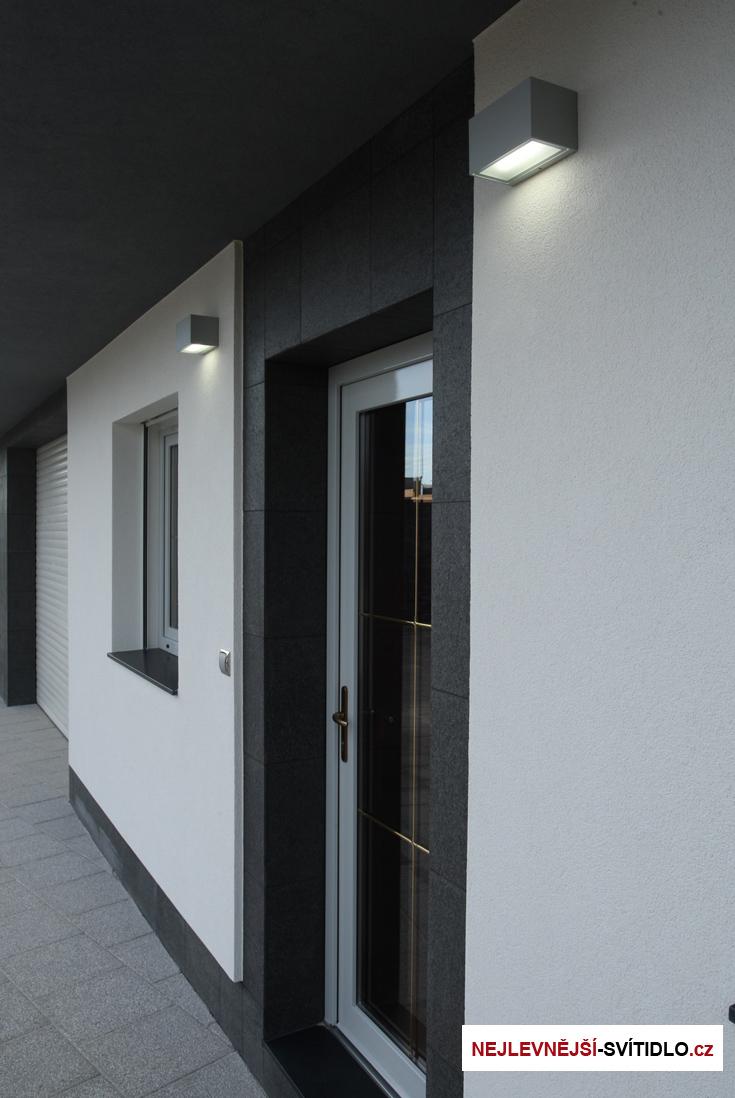 venkovni-osvetleni-fasady